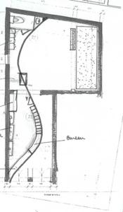 2L Architecture Bureaux