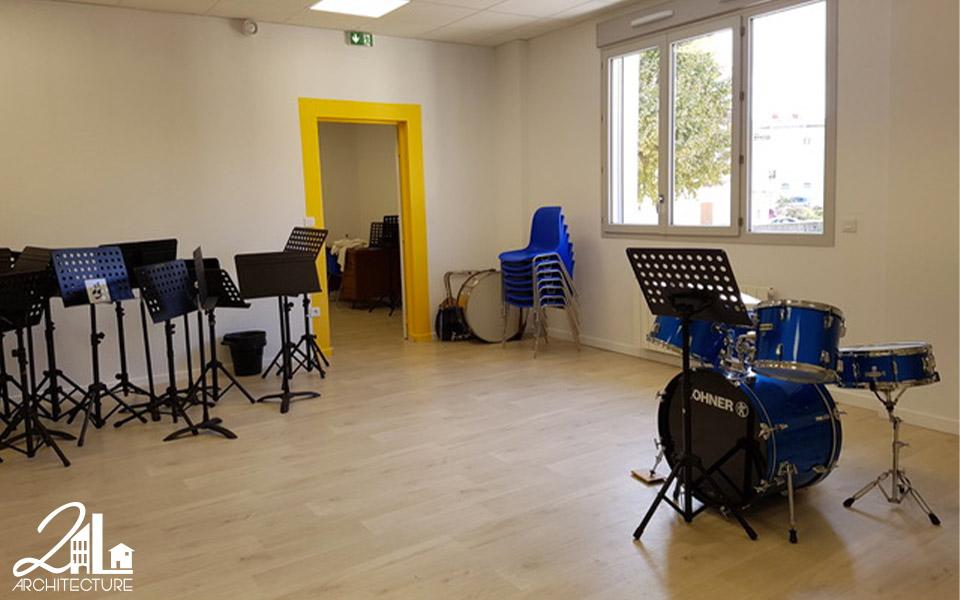 renovation-ecole-musique-10