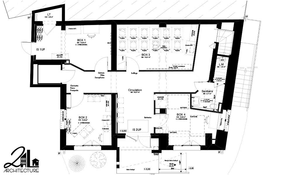 renovation-ecole-musique-2