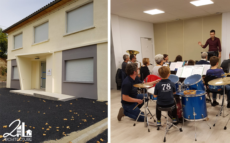 renovation-ecole-musique-4