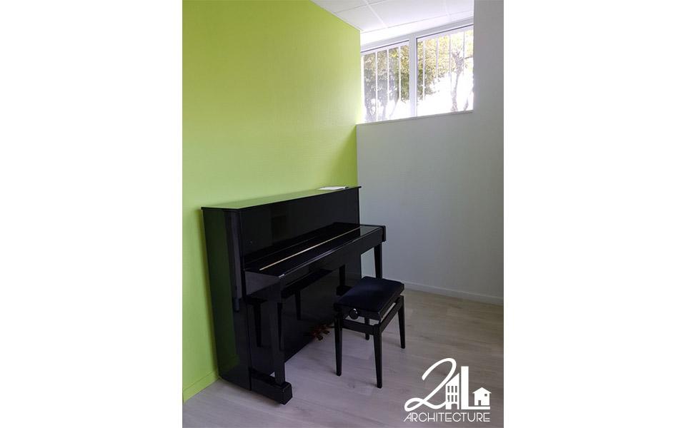 renovation-ecole-musique-5