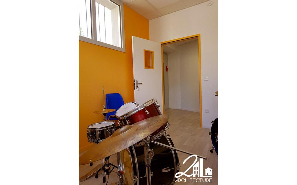 renovation-ecole-musique-9