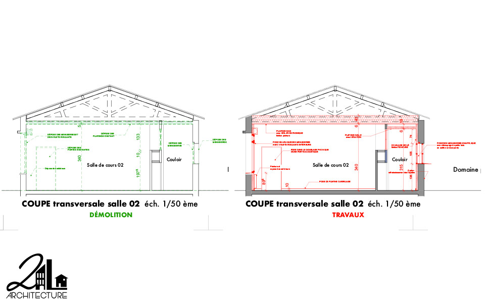 travaux-isolation-renovation-ecole-1