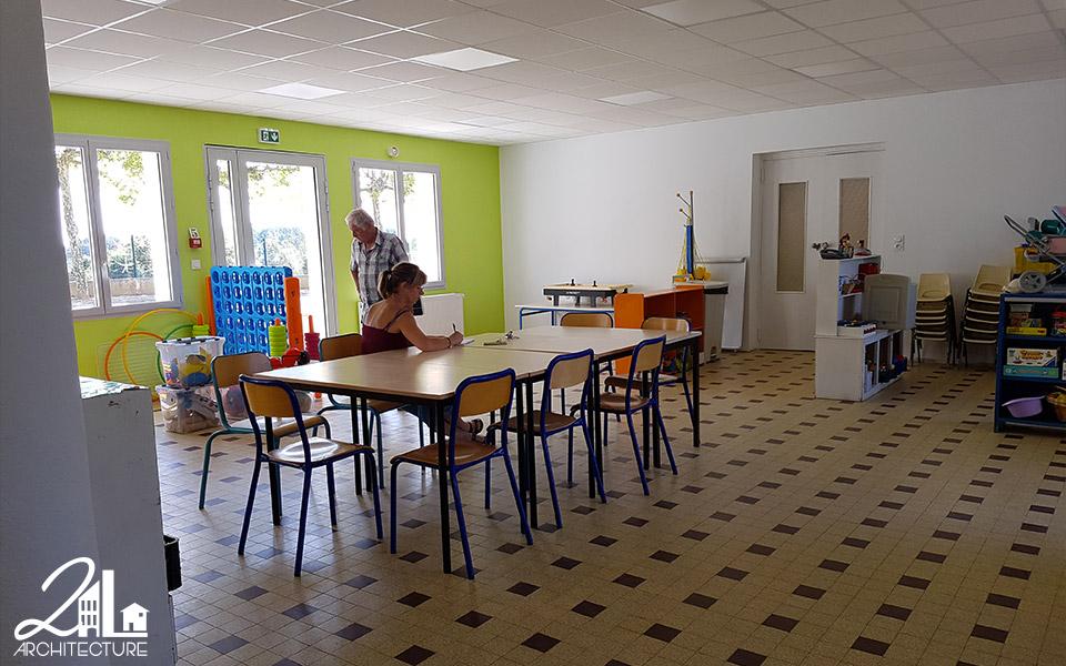 travaux-isolation-renovation-ecole-10