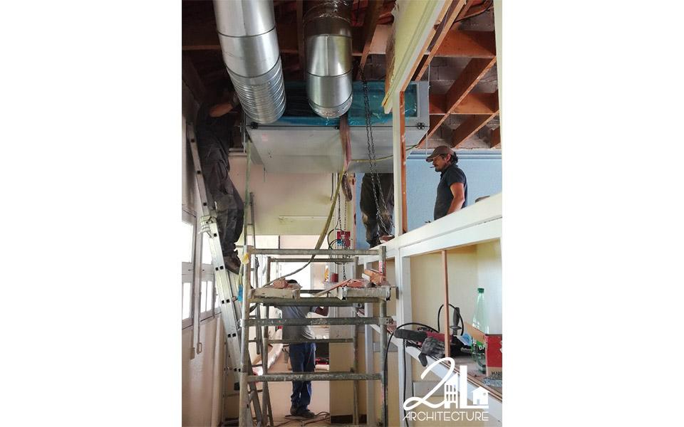 travaux-isolation-renovation-ecole-11