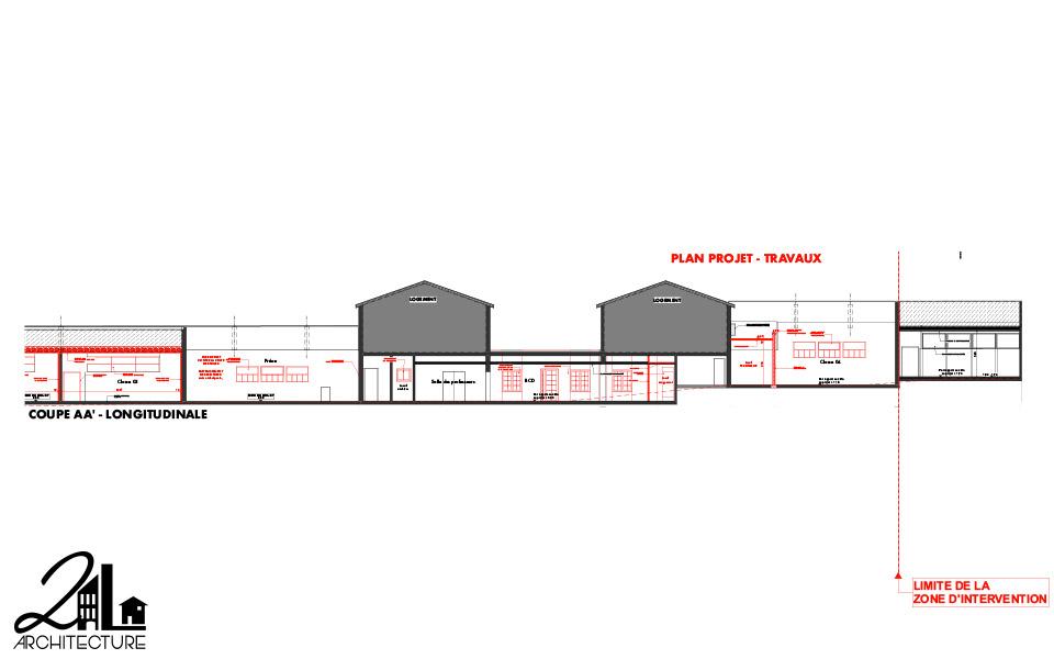 travaux-isolation-renovation-ecole-2