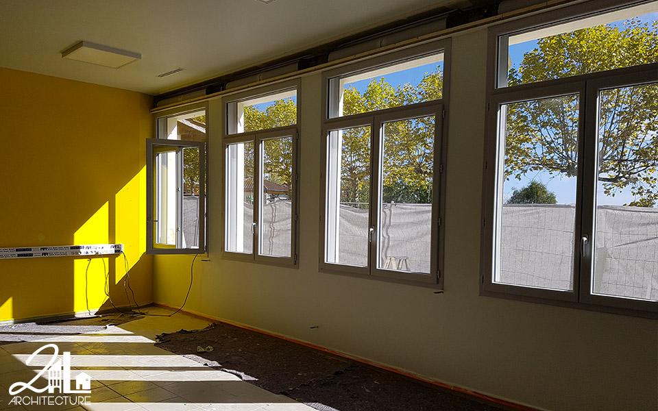 travaux-isolation-renovation-ecole-5