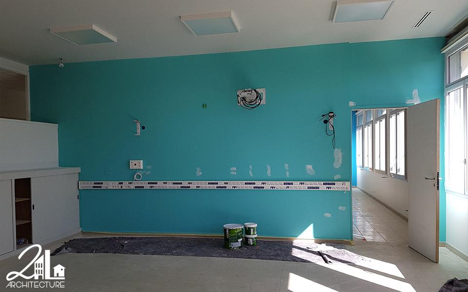 travaux-isolation-renovation-ecole-7