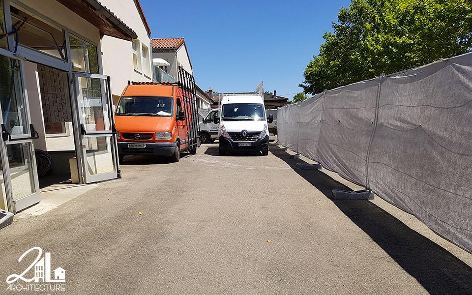 travaux-isolation-renovation-ecole-8