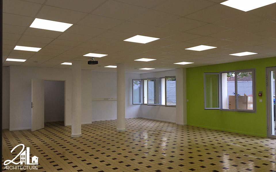 travaux-isolation-renovation-ecole-9