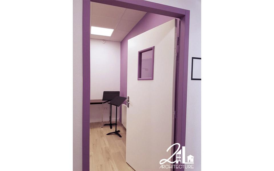 renovation-ecole-musique-8