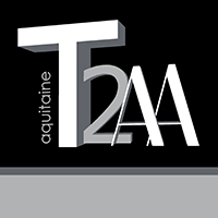 T2A.aquitaine