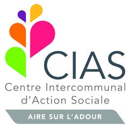 CIAS Aire sur Adour